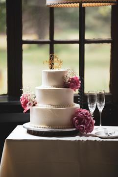 Cserfalvi Wedding Cake (37).jpg