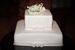 Cserfalvi Wedding Cake (18).jpg