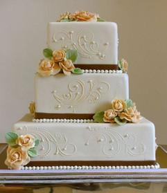Cserfalvi Wedding Cake (11).jpg