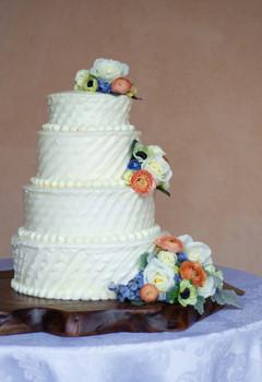 Cserfalvi Wedding Cake (28).jpg