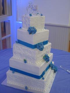Cserfalvi Wedding Cake (24).jpg