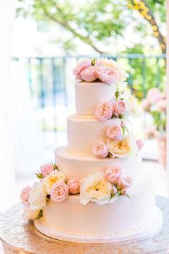Cserfalvi Wedding Cake (44).jpg
