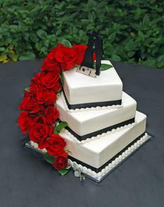 Cserfalvi Wedding Cake (36).jpg
