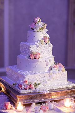 Cserfalvi Wedding Cake (19).jpg
