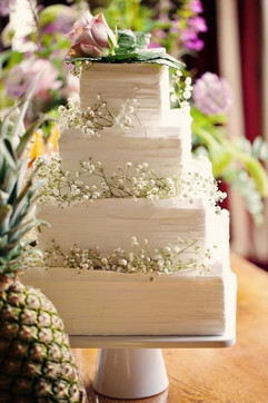 Cserfalvi Wedding Cake (2).jpg