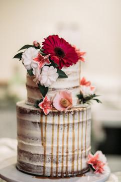 Cserfalvi Wedding Cake (43).jpg