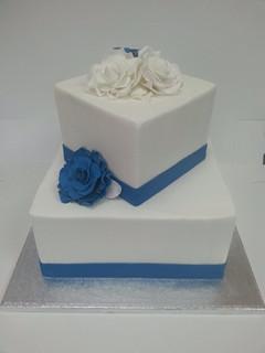 Cserfalvi Wedding Cake (16).jpg