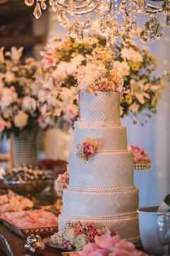 Cserfalvi Wedding Cake (46).jpg