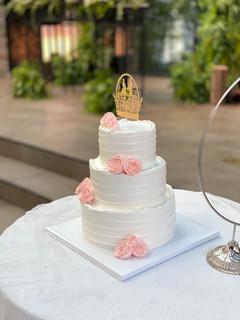 Cserfalvi Wedding Cake (113).jpg
