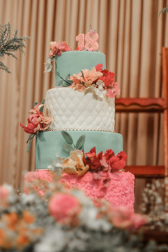 Cserfalvi Wedding Cake (40).jpg