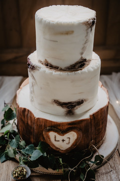 Cserfalvi Wedding Cake (111).jpg