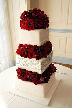 Cserfalvi Wedding Cake (15).jpg