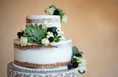Cserfalvi Wedding Cake (32).jpg