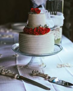 Cserfalvi Wedding Cake (20).jpg