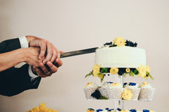 Cserfalvi Wedding Cake (34).jpg