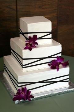 Cserfalvi Wedding Cake (21).jpg