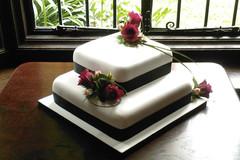 Cserfalvi Wedding Cake (3).jpg