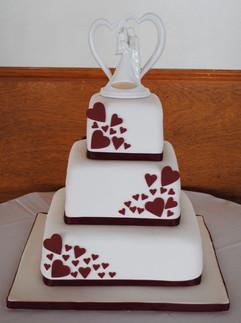 Cserfalvi Wedding Cake (25).jpg