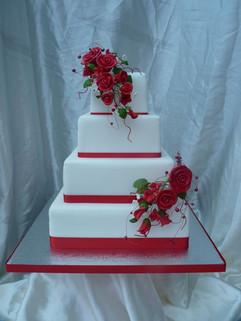 Cserfalvi Wedding Cake (9).jpg