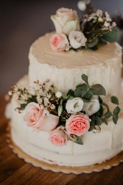 Cserfalvi Wedding Cake (112).jpg