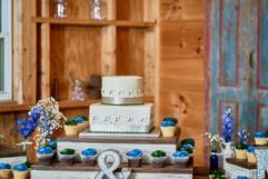 Cserfalvi Wedding Cake (38).jpg
