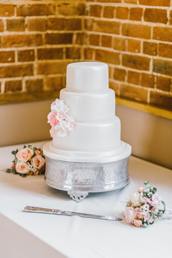 Cserfalvi Wedding Cake (42).jpg