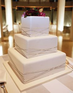 Cserfalvi Wedding Cake (22).jpg