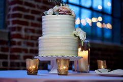 Cserfalvi Wedding Cake (39).jpg