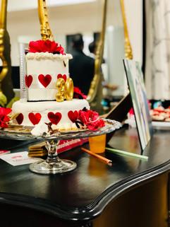 Cserfalvi Wedding Cake (35).jpg
