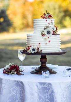 Cserfalvi Wedding Cake (29).jpg