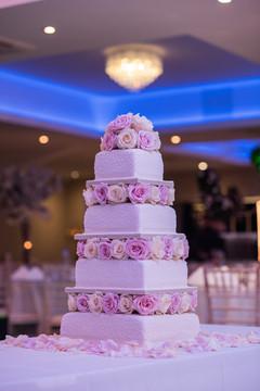 Cserfalvi Wedding Cake (41).jpg