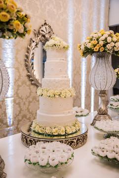 Cserfalvi Wedding Cake (47).jpg