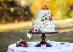 Cserfalvi Wedding Cake (27).jpg
