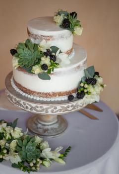 Cserfalvi Wedding Cake (31).jpg