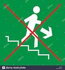 avoid stairs.jpg