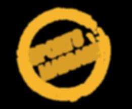 運摩Logo-03.png