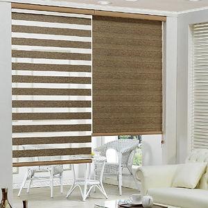 Product Zebra Page 2.jpg