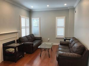 White_California_shutters_in_family_room