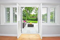 shutters-1680798_960_720.jpg