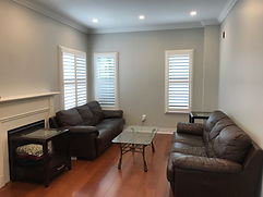 White_California_shutters_in_family_room