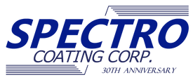 SPECTRO LOGO 1 30TH2.png