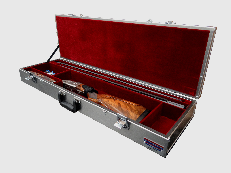 Shotgun Case