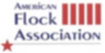 American Flock Association