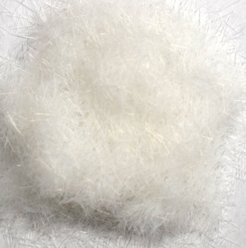POLYESTER NATURAL 45DEN