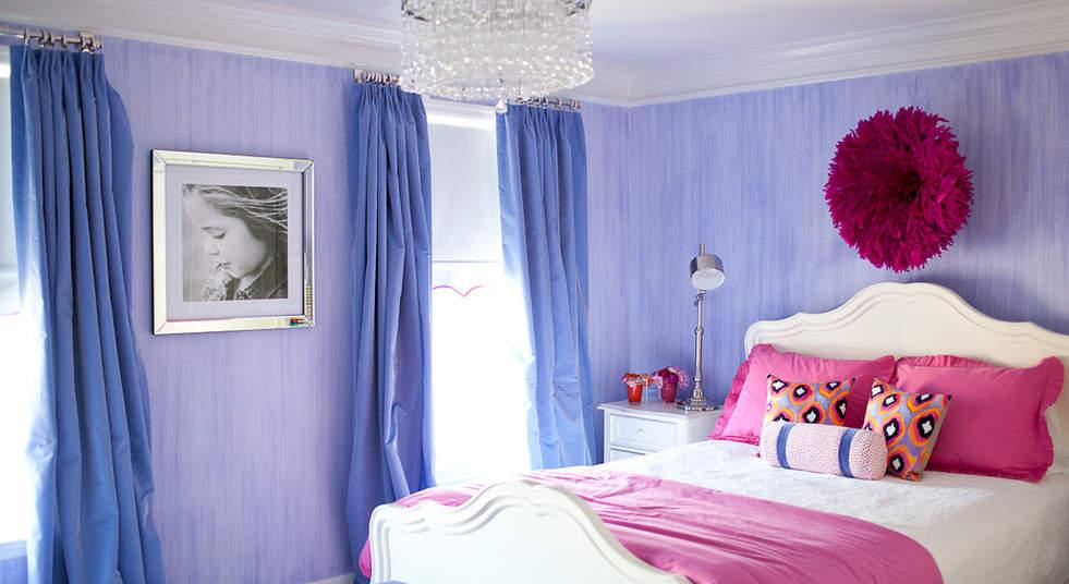 viona interiors (11).jpg