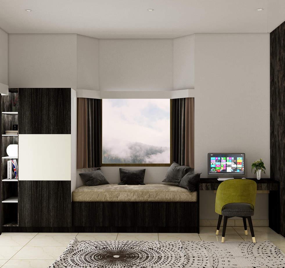 viona interiors (25).jpg