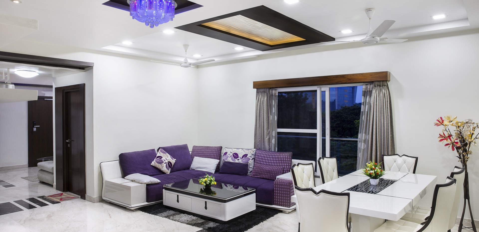 apartment-chair-contemporary-259580.jpg