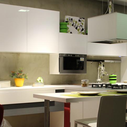 kitchen-1799712_1920.jpg