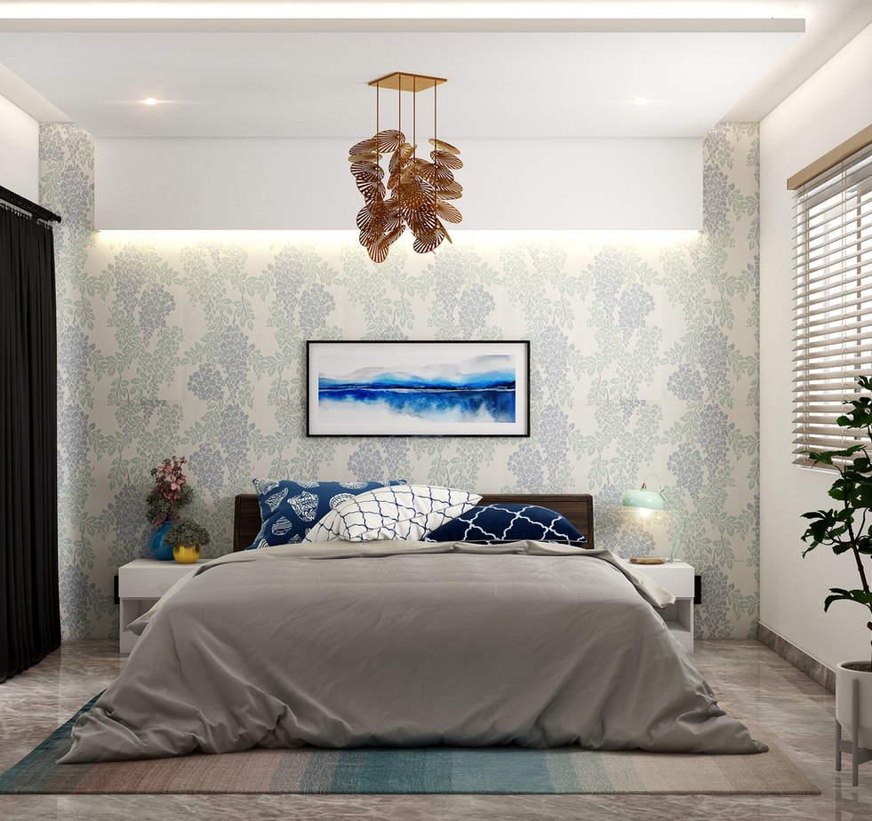 viona interiors (1).jpg