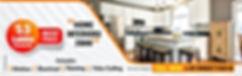 VI  web banners 1.jpg